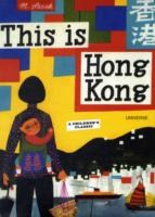 Hong Kong reseguide This Is Hong Kong